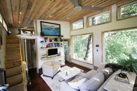 Casa 40 metros cuadrados affordable cabimas zulia venta for Vivir en 40 metros cuadrados